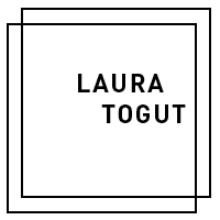 Laura Togut Photography | food | beverage | still life | NYC